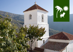 Andalusien Rundreisen